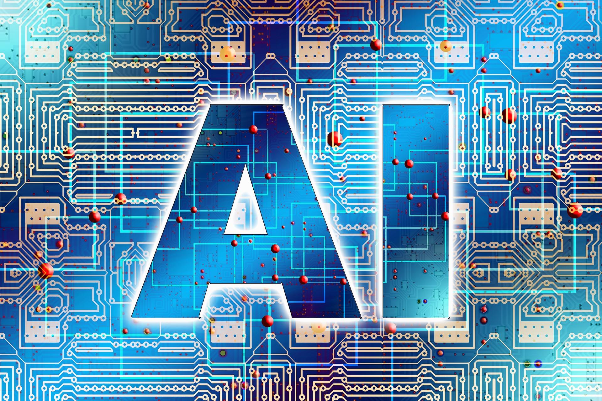 Les Évolutions de l'IA