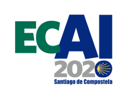 ECAI 2020 - Automatiser le machine learning : un projet d'Ilyeum Insights sélectionné à la Conférence européenne de l'IA